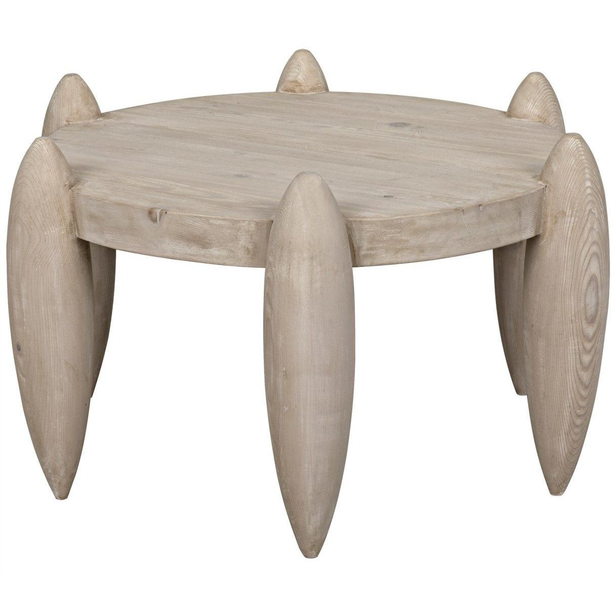 CFC Furniture Belize Coffee Table