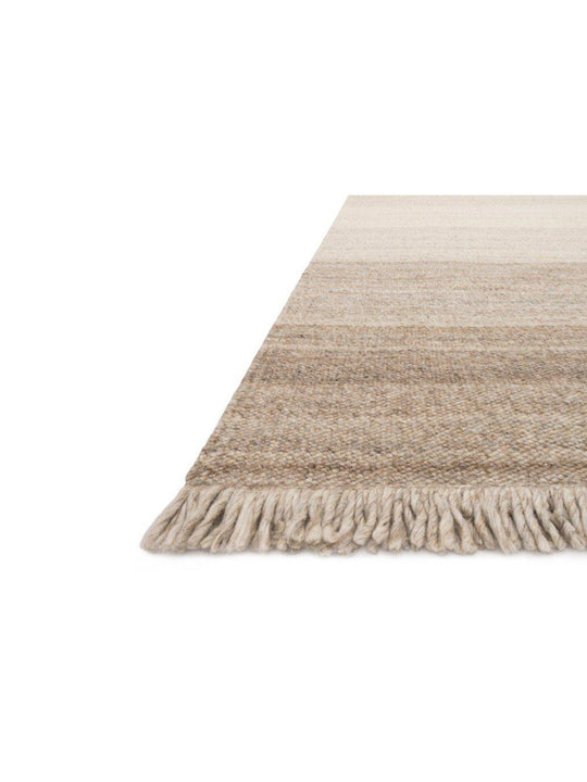 Joanna Gaines Phillip Rug Collection - PK-01 Neutral