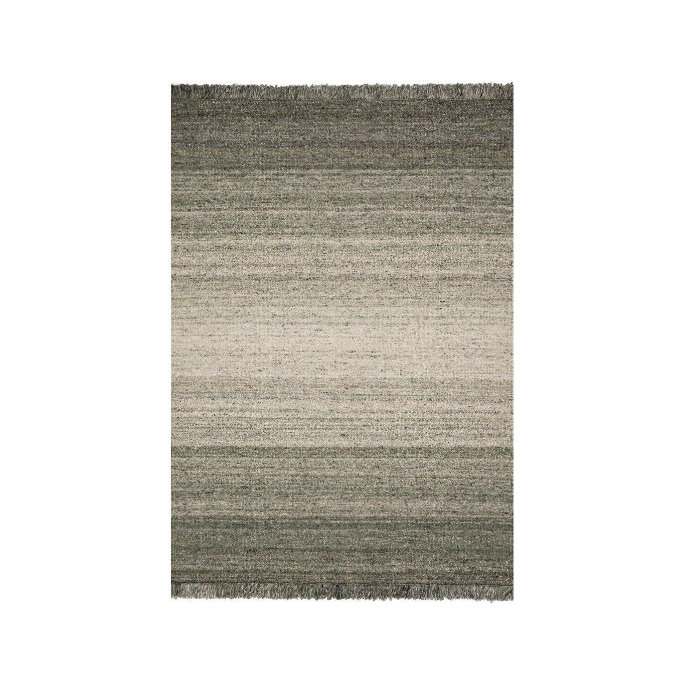 Joanna Gaines Phillip Rug Collection - PK-01 Olive-Loloi Rugs-Blue Hand Home