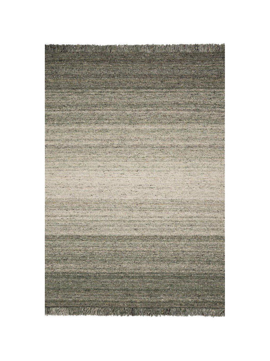 Joanna Gaines Phillip Rug Collection - PK-01 Olive