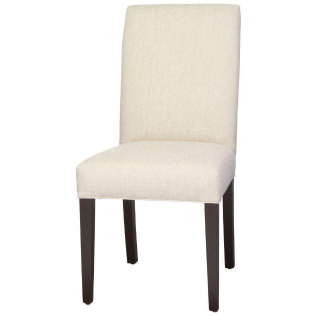 Cisco Brothers Parsons Dining Chair-Cisco Brothers-Blue Hand Home