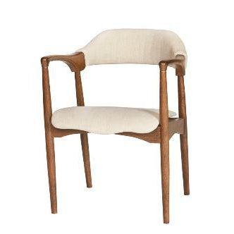 Cisco Brothers Prescott Dining Chair