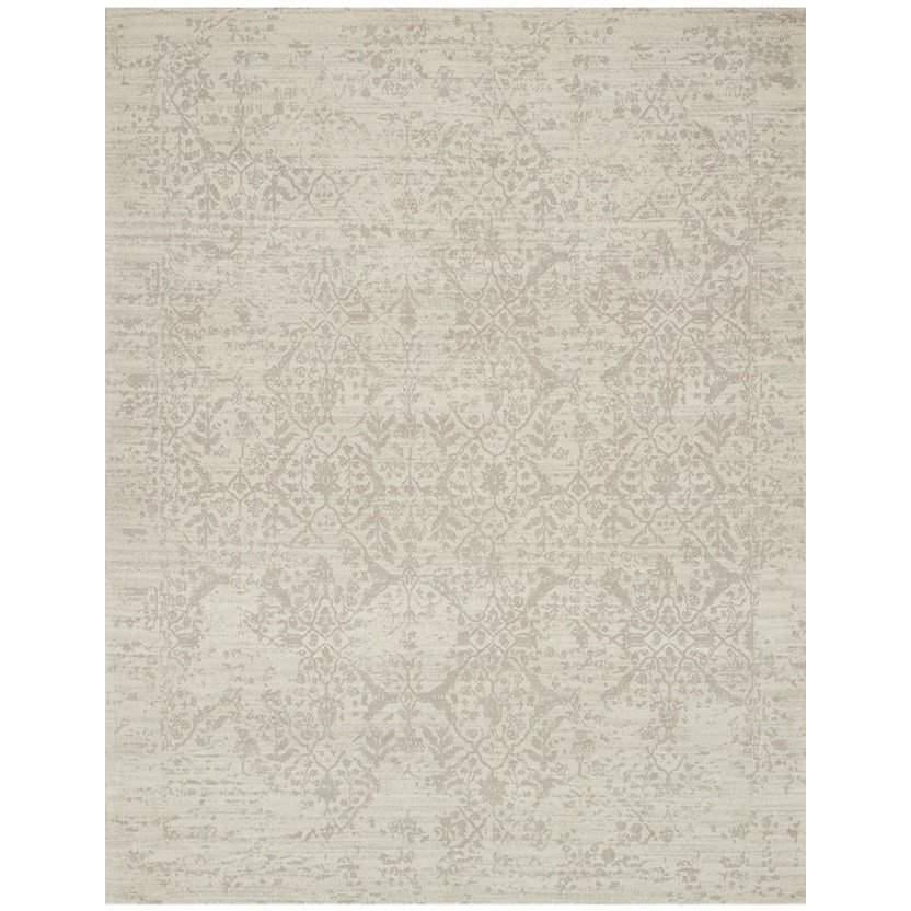 Joanna Gaines Tristin Rug Collection - RT-03 Ivory