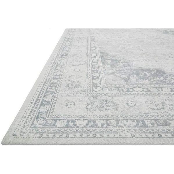 Joanna Gaines Tristin Collection Rt 04 Ivory Ivory