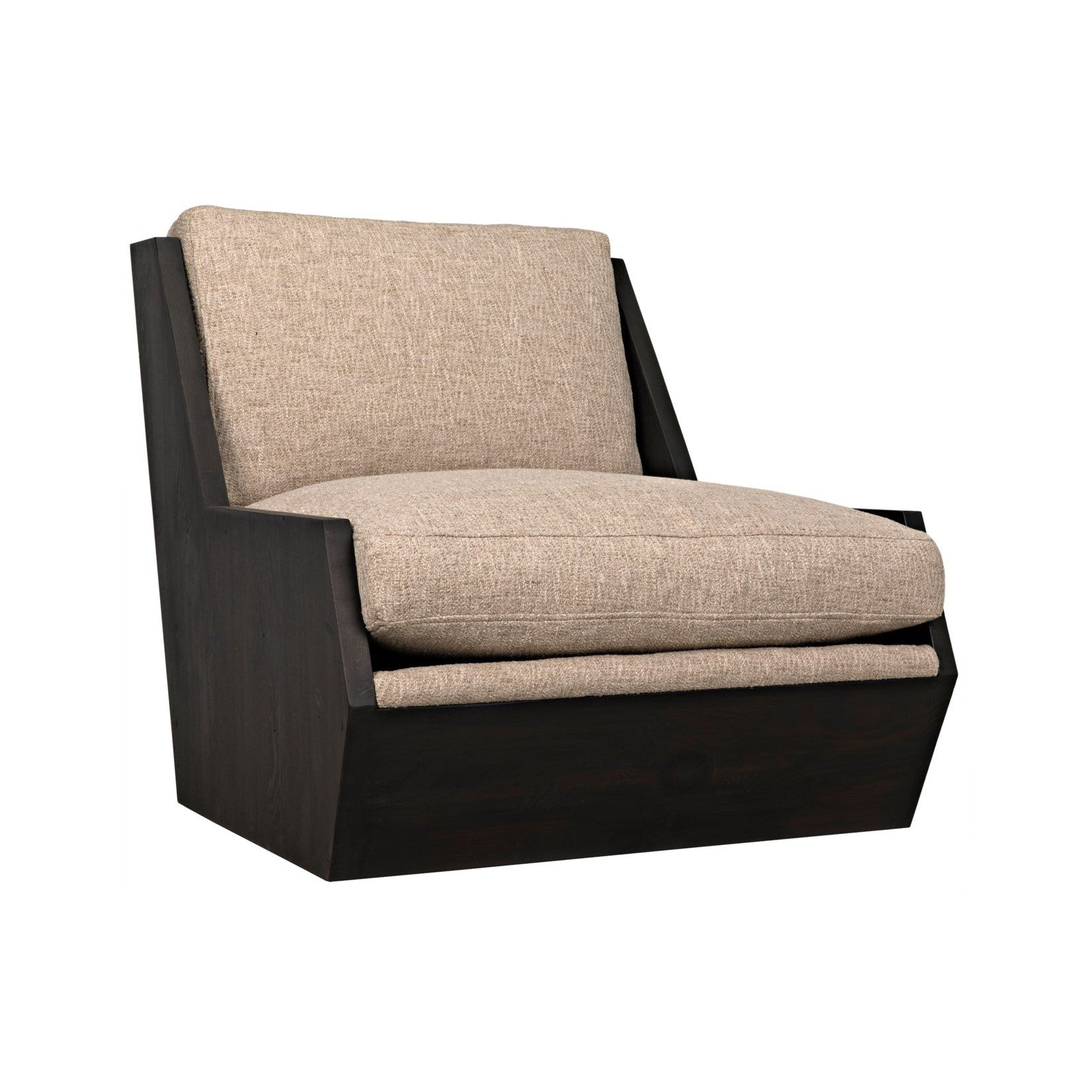 CFC Furniture Laura Chair