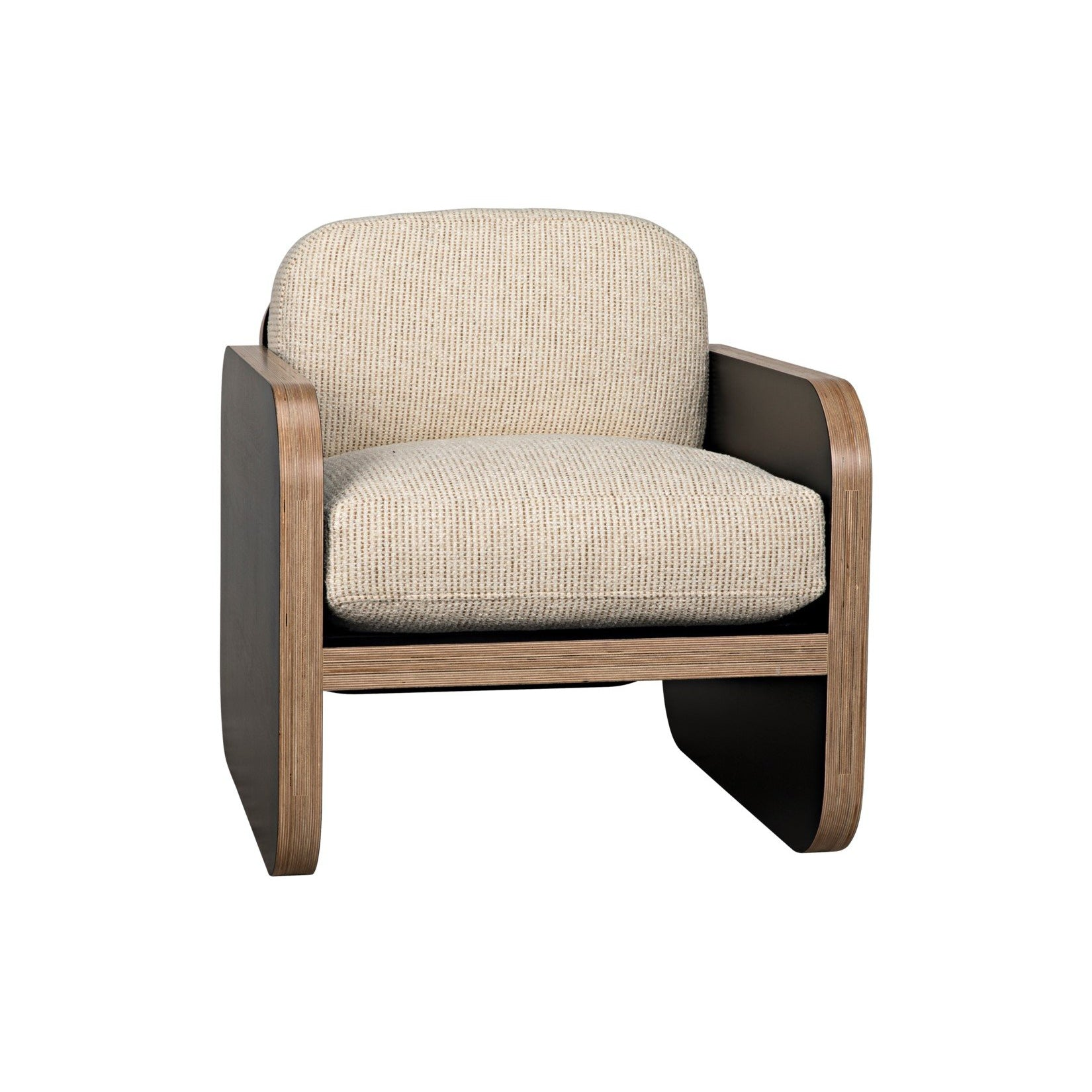 CFC Furniture Angelina Chair