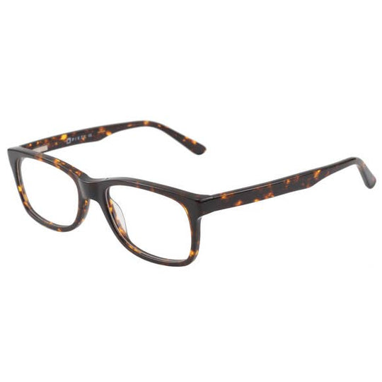 Whiskey Tortoise Lepo Glasses