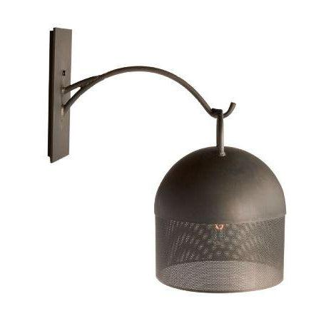 Cisco Brothers XOXO Medium Sconce