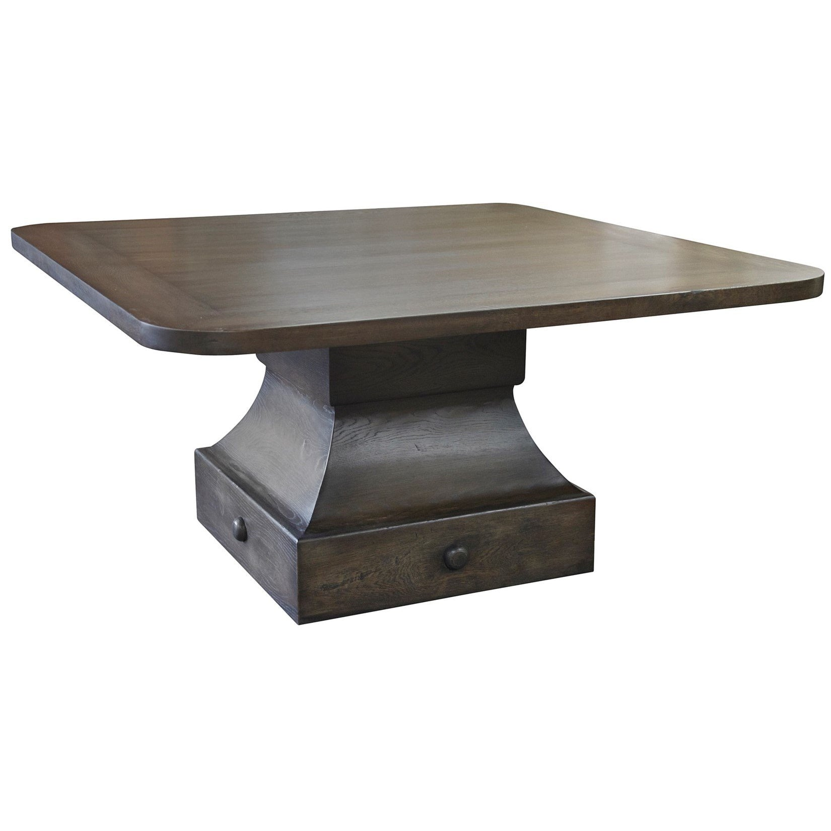 CFC Furniture Zinnia Dining Table - 60in