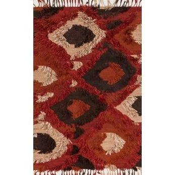 Justina Blakeney Rugs - Blue Hand Home
