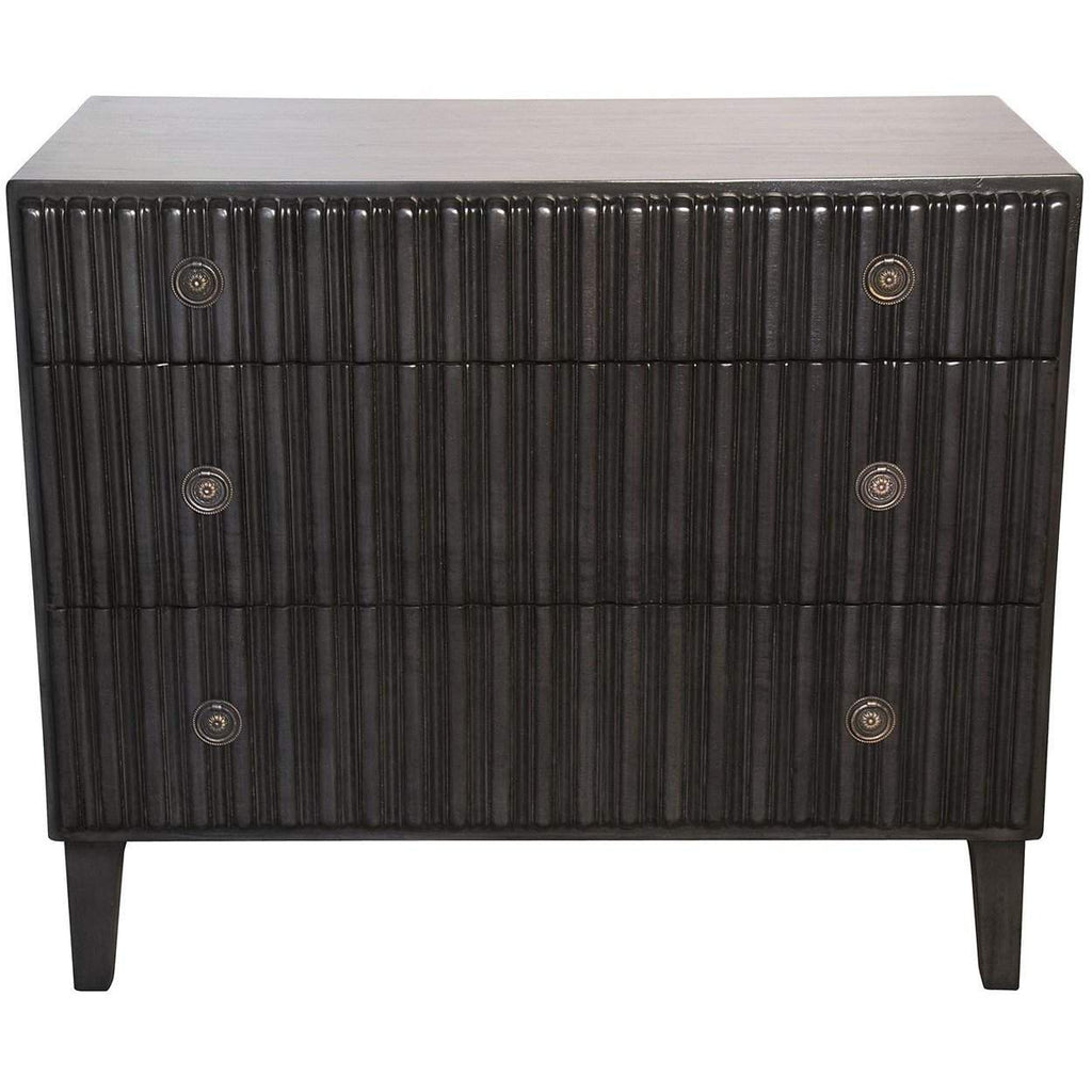 Noir Daryl Dresser, Pale-Noir Furniture-Blue Hand Home