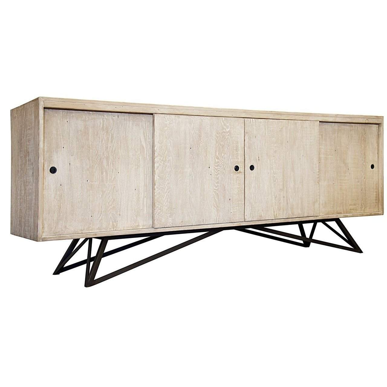 CFC Furniture Byron Sideboard