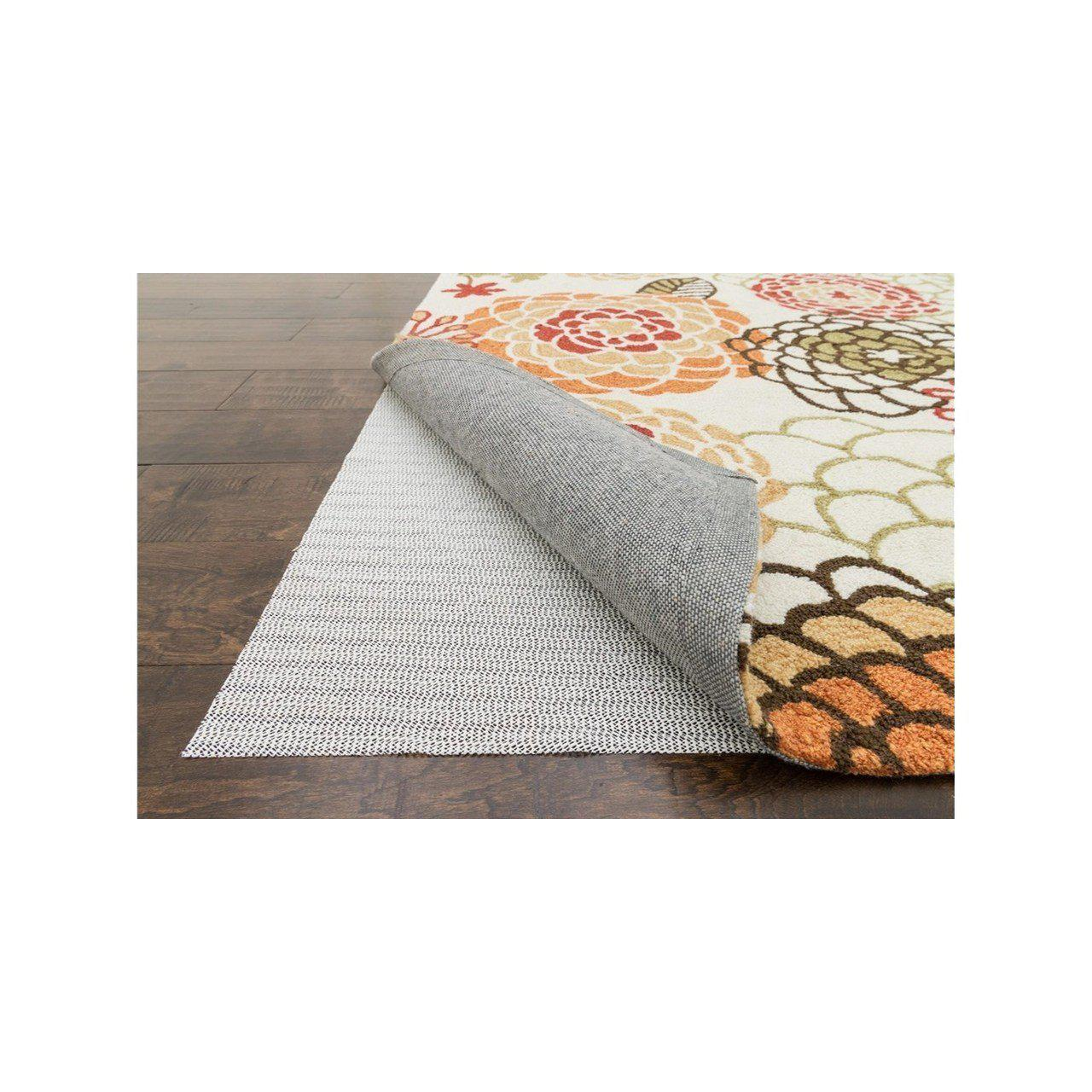 Loloi Secure Grip Rug Pad Collection - PAD02 BEIGE