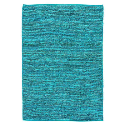 Jaipur Calypso Collection - Baltic-Jaipur Living-Blue Hand Home