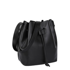 Olly Bucket Bag - Melie Bianco Handbags Accessories