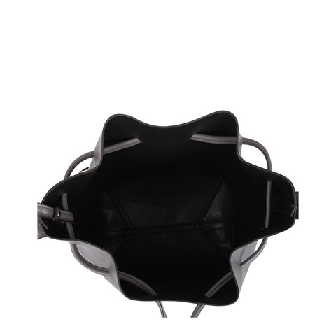 Olly Bucket Bag