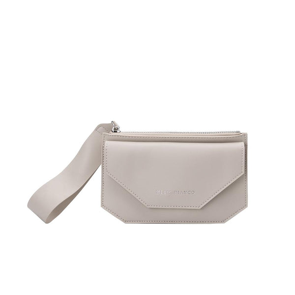 Lottie Bone Crossbody