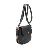 Lyla Black Crossbody