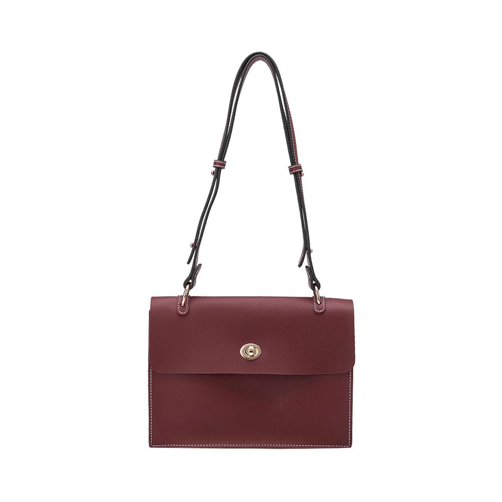 Melie Bianco Cruelty Free Vegan Leather Bags And Handbags Bri Genevieve 90026 Classic Bagpack Best Seller Xiaohan In New York United States Purchased A