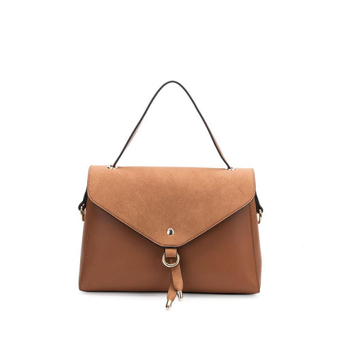 Maiya Shoulder Bag