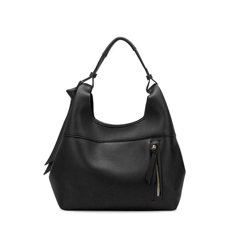 Clara Shoulder Bag