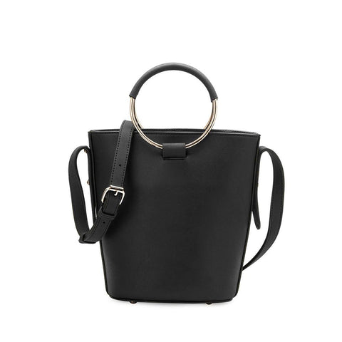 Stella Bucket Bag