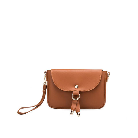 Lia Mini Crossbody