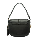 Kennedy Shoulder Bag - Melie Bianco - 3