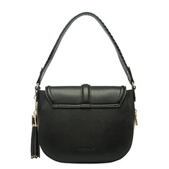 Kennedy Shoulder Bag - Melie Bianco - 4