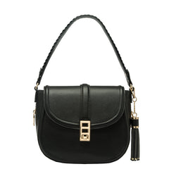Kennedy Shoulder Bag - Melie Bianco Handbags Accessories