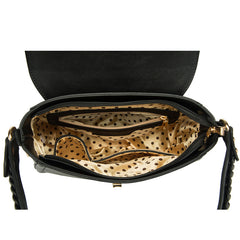 Kennedy Shoulder Bag - Melie Bianco - 5