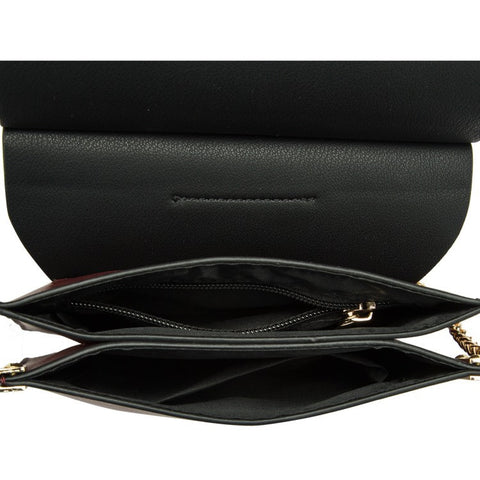 Gigi Top Ring Crossbody