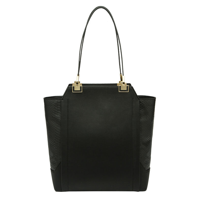Adrianna Large Tote - Melie Bianco Handbags Accessories