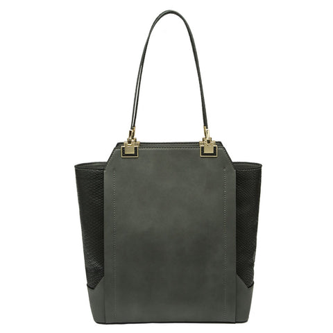 Adrianna Large Tote