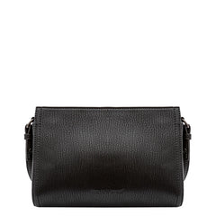 Anya Small Front Pocket Crossbody - Melie Bianco - 7