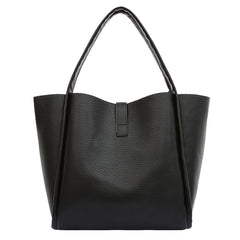 Annalise Large Tote - Melie Bianco - 5