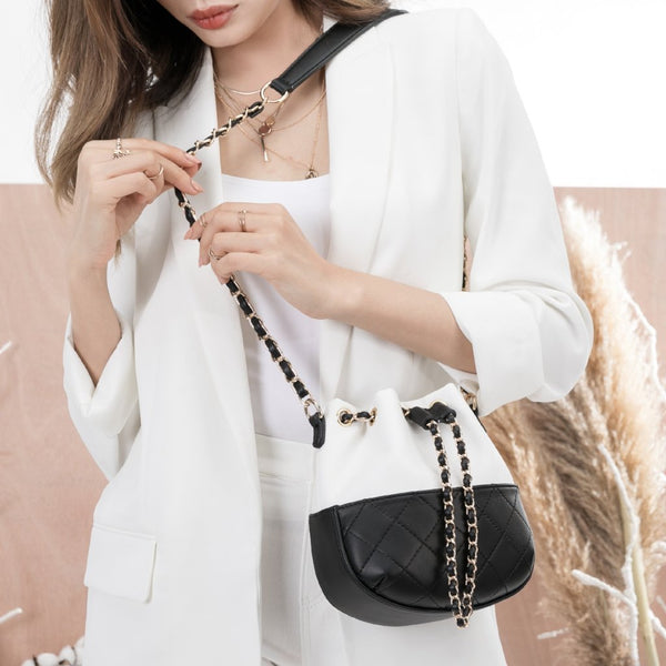 Kathy White Crossbody