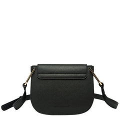 Blair Small Fringe Crossbody - Melie Bianco - 8