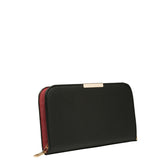 May Colorblock Wristlet - Melie Bianco - 6