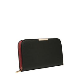 May Colorblock Wristlet - Melie Bianco - 10