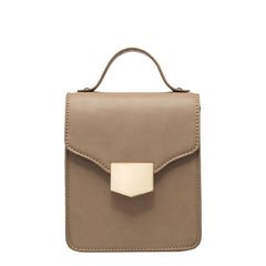 Dixie Small Crossbody - Melie Bianco - 4