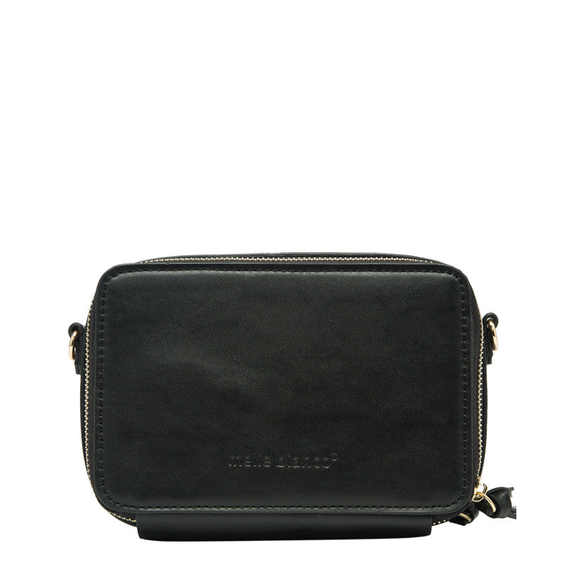 Finn Crossbody - Melie Bianco Handbags Accessories
