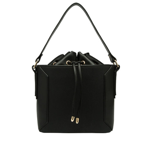 Tabitha Medium Bucket Bag