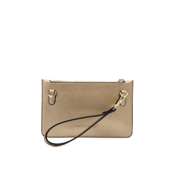 Farah Mini Crossbody