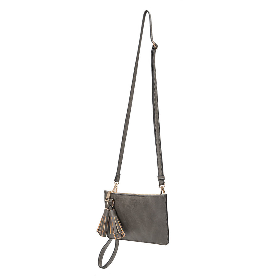 Melie Bianco Handbags Accessories (10473756675)