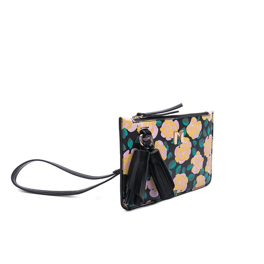 Melie Bianco Handbags Accessories (785174134875)
