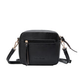 Celine Quote Crossbody