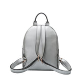 Darcy Medium Backpack