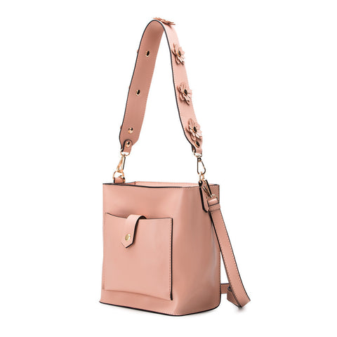 Austen Shoulder Bag