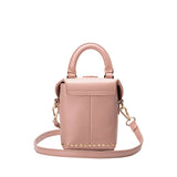 Ray Crossbody